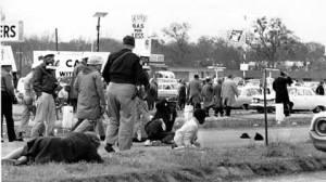ap_bloody_sunday_civil_Rights_march_thg_120130_wblog