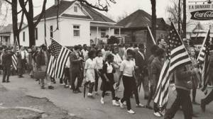 gty_selma_montgomery_civil_rights_march_flags_thg_120130_wblog