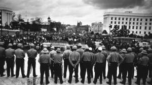gty_selma_montgomery_civil_rights_march_police_thg_120130_wblog