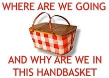 handbasket1